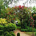 Jardin Poterie Hillen 12061667
