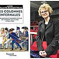 « loire et pacification, 1794-1795 » : conférence d'anne rolland-boulestreau