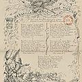 Etienne théodore léonidas grandin, garde mobile…