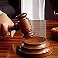 gagner un procès grace aux rituels , talisman et portion du grand marabout gambada djogbe