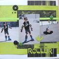 roller_redimensionner