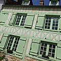 Windows-Live-Writer/20me-festival-de-Cambremer_14A21/P1020424