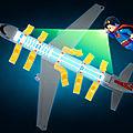 Nouvelle vidéo de sécurité lego de turkish airlines, sympa...oui et non !!!