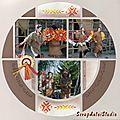 2009 10 Wendake Quebec marquée