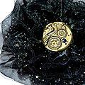 07 Fleur Soyeuse Steampunk 04