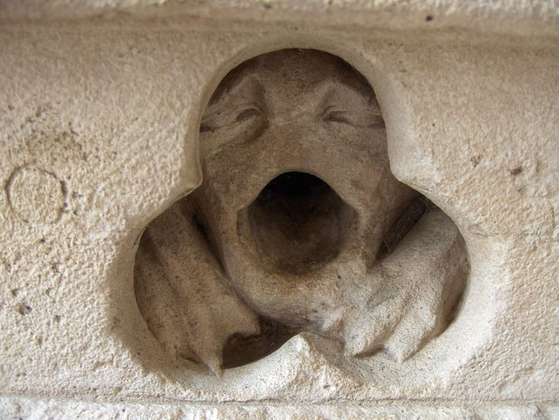 chartres_118