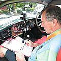 2009-Annecy-Tulipes-Aston Martin-DB2-4 MK II-03