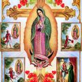 guadalupe-1