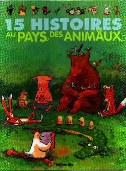 collectif-lito-animaux