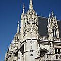 Parlement_de_Normandie_Rouen_2009_06