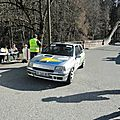 faverges 2012 (25)
