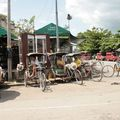 thailande 2008 806