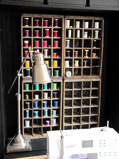 soda crate for thread 010