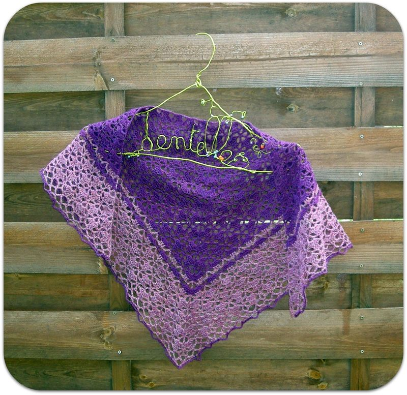 southbay-shawlette-1