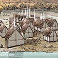 Lac Bourget Conjux 02