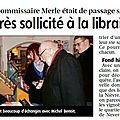 article_clamecy