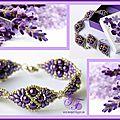 Bijoux perles 2