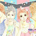 yumemiru-taiyou-ichigo-21179061d1