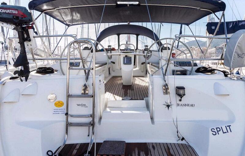 yacht_charter_croatia_sun_odyssey_43_2003_id12412-8