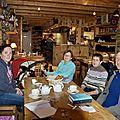 2016-1215 café littéraire - 1 sur 1