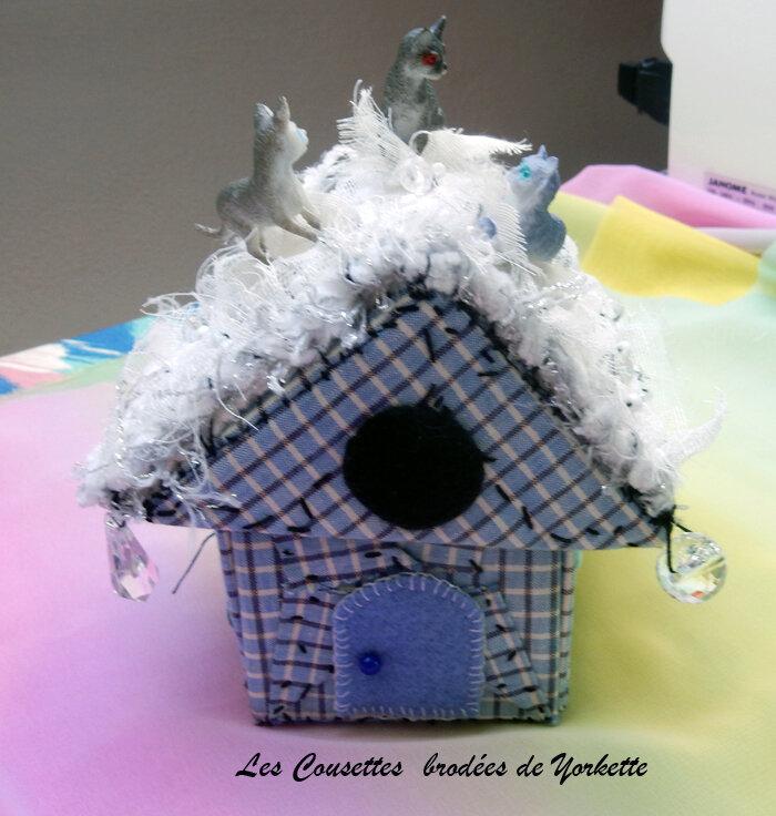Maison chats Léa Stansal (4)