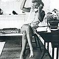 1957_summer-long_island-01-1
