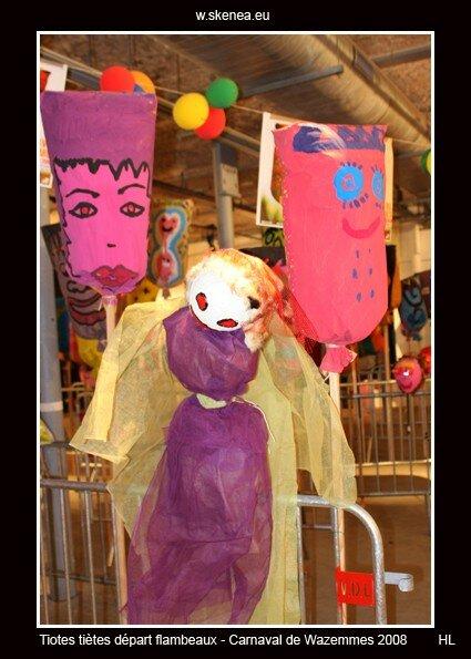 Tiotestietes-flambeaux-Carnaval2Wazemmes-12