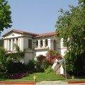 Beverly Hills 070608 002