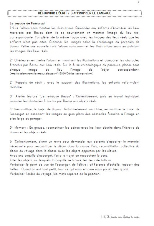Windows-Live-Writer/Projet-Escargot-Rigolo_D93A/image_4