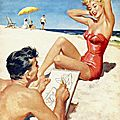mode 1950 plageV1r9qhhio1_500