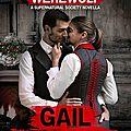 Romancing the werewolf ❉❉❉ gail carriger