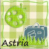 Astria