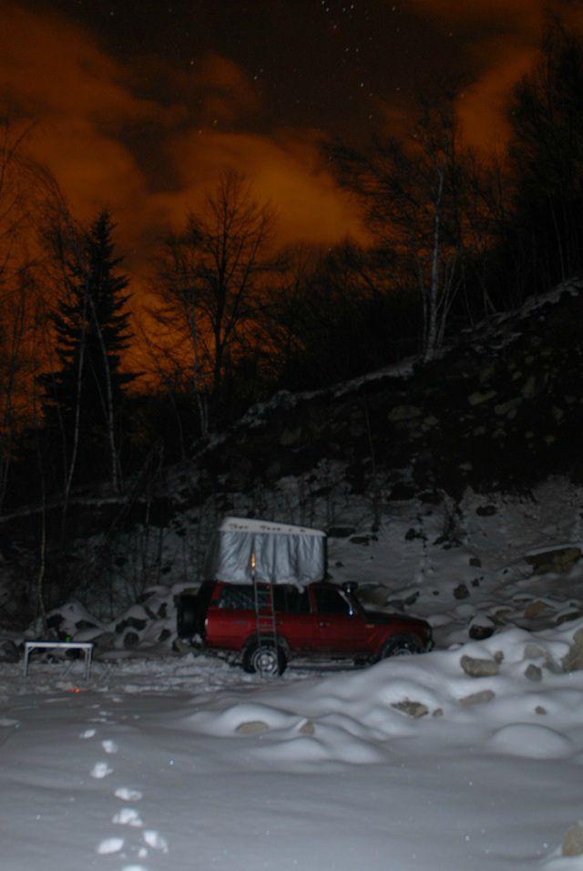 neige 03