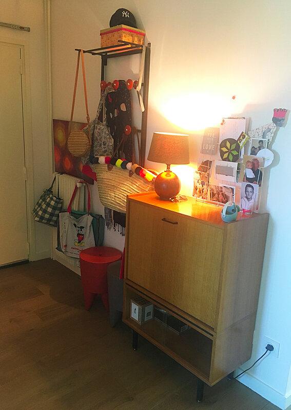 decoration-ma-rue-bric-a-brac