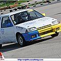 Slalom_Bresse_2012_3380