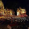 Cambodge - part 6