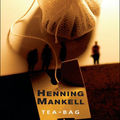 Le chinois – henning mankell