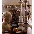 Secrets d'intérieur