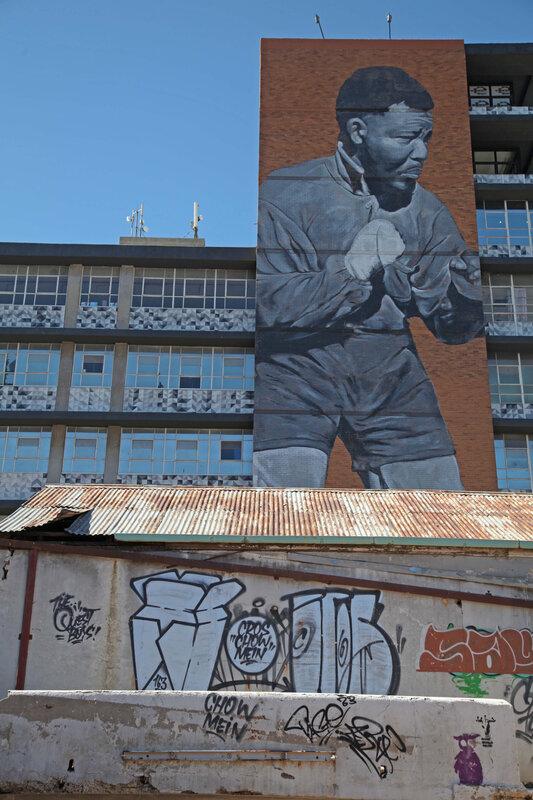 26graffitis