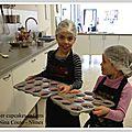 atelier cupcakes enfants nimes 4