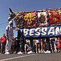 2017-Fête de Bessan LUNDI
