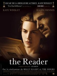 the_reader_300