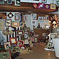 Expo Panazol 2006