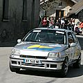 faverges 2012 (54)