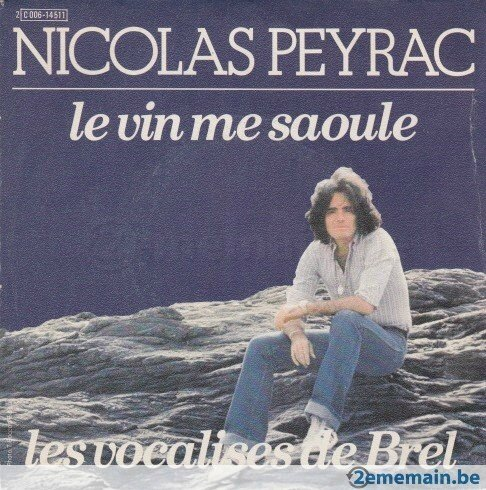 Peyrac