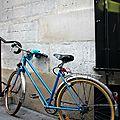vélo foulard_6021