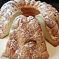 Angel cake hum !!!