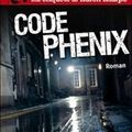 Code phenix de john connor