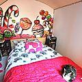 sweet-Graffiti-chambre-decoration-interieur-bonbon-sucrerie-graff-fille-enfant-rose-fushia