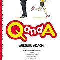 Typhon manga #84